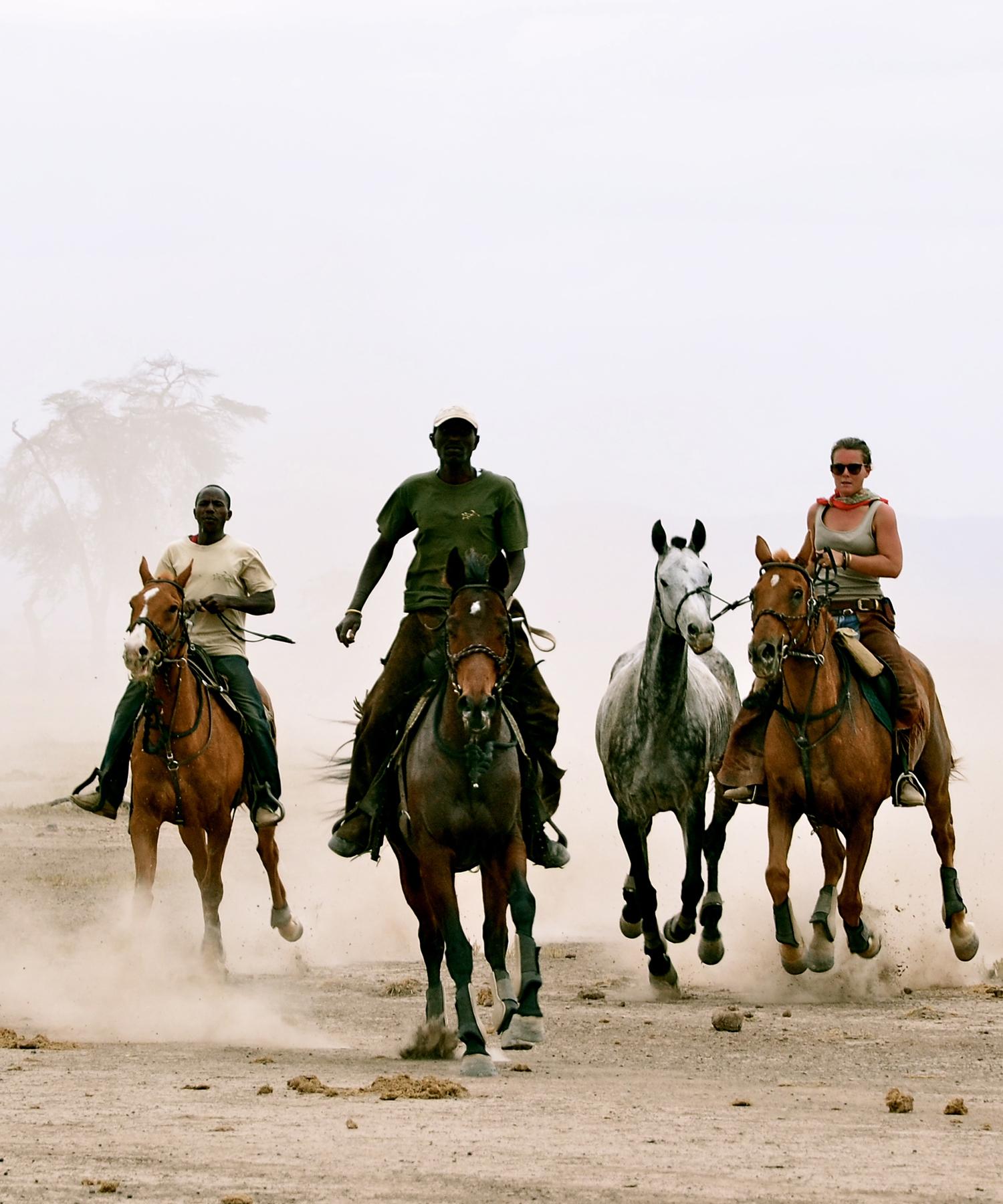 Horse riding resized