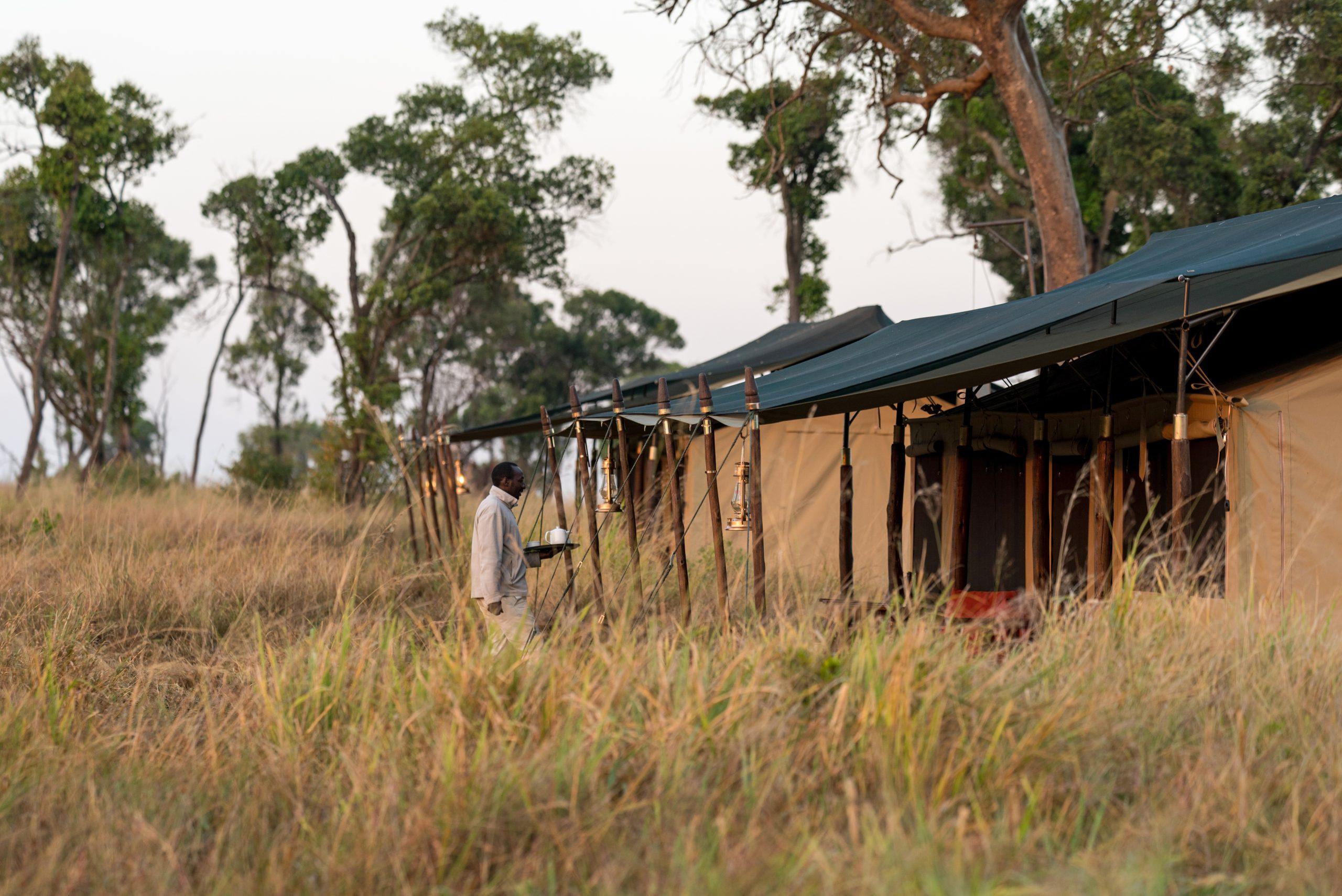 Lemala Mara Ndutu 10