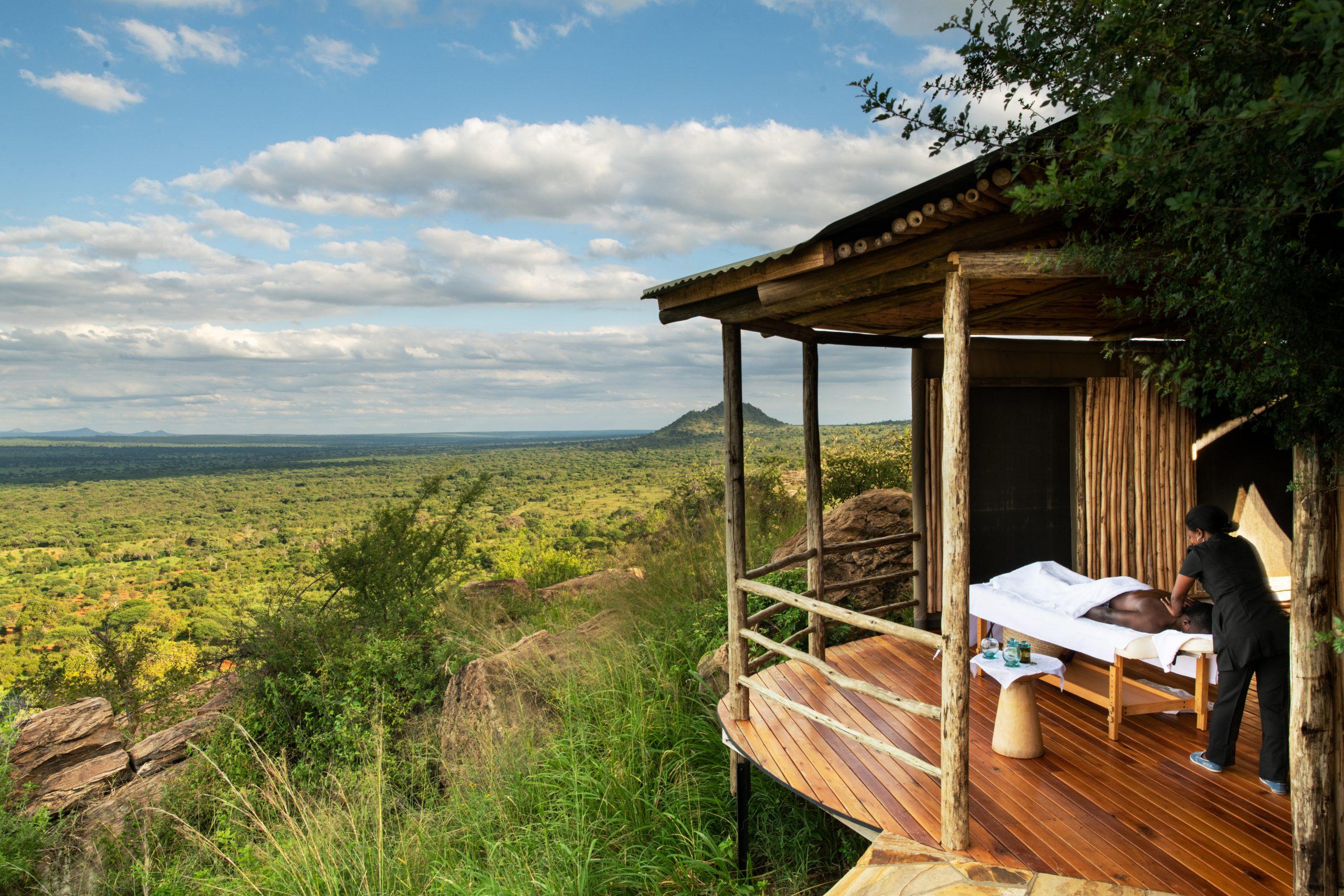 Lemala Mpingo Ridge 16 (1)