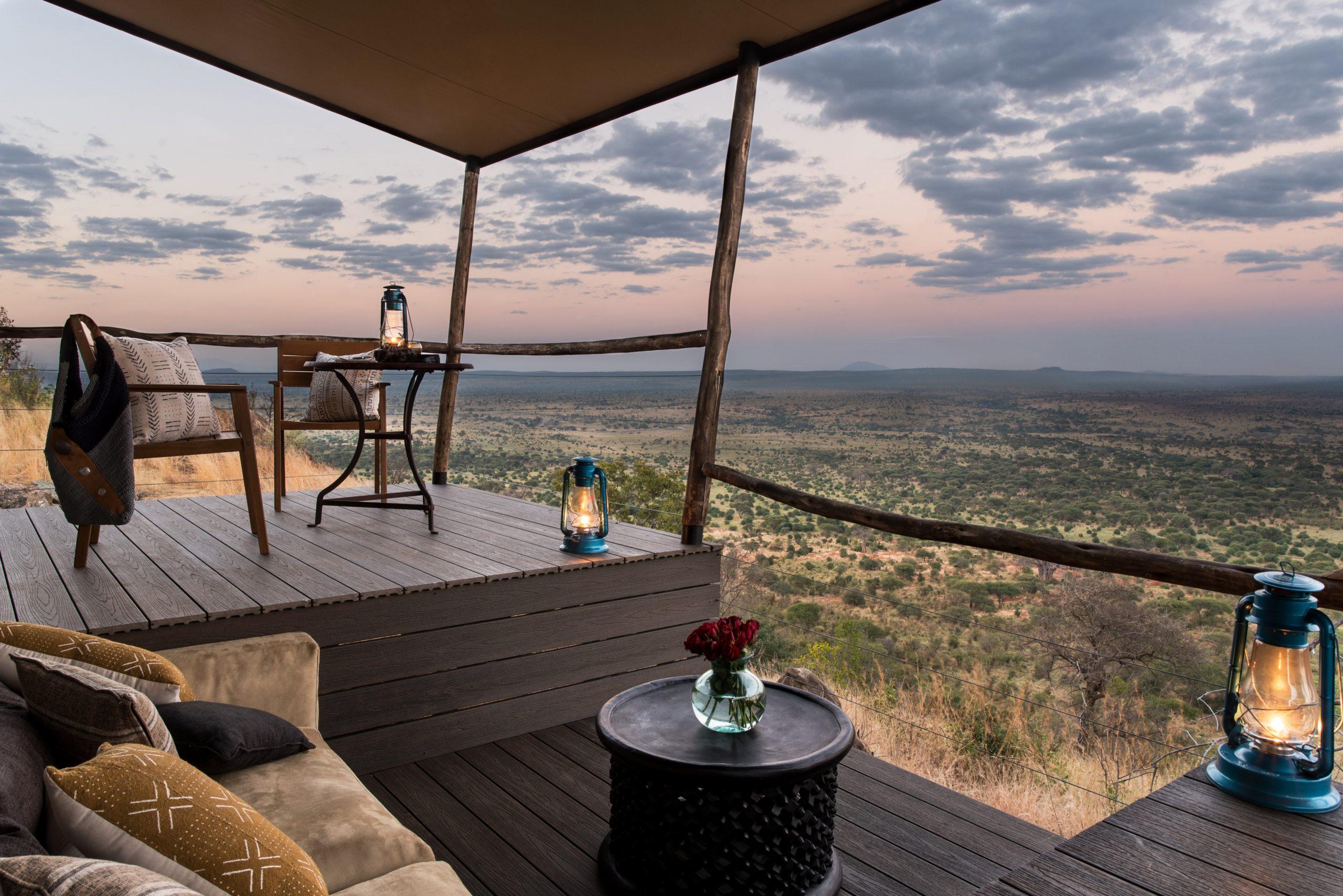 Lemala Mpingo Ridge 3