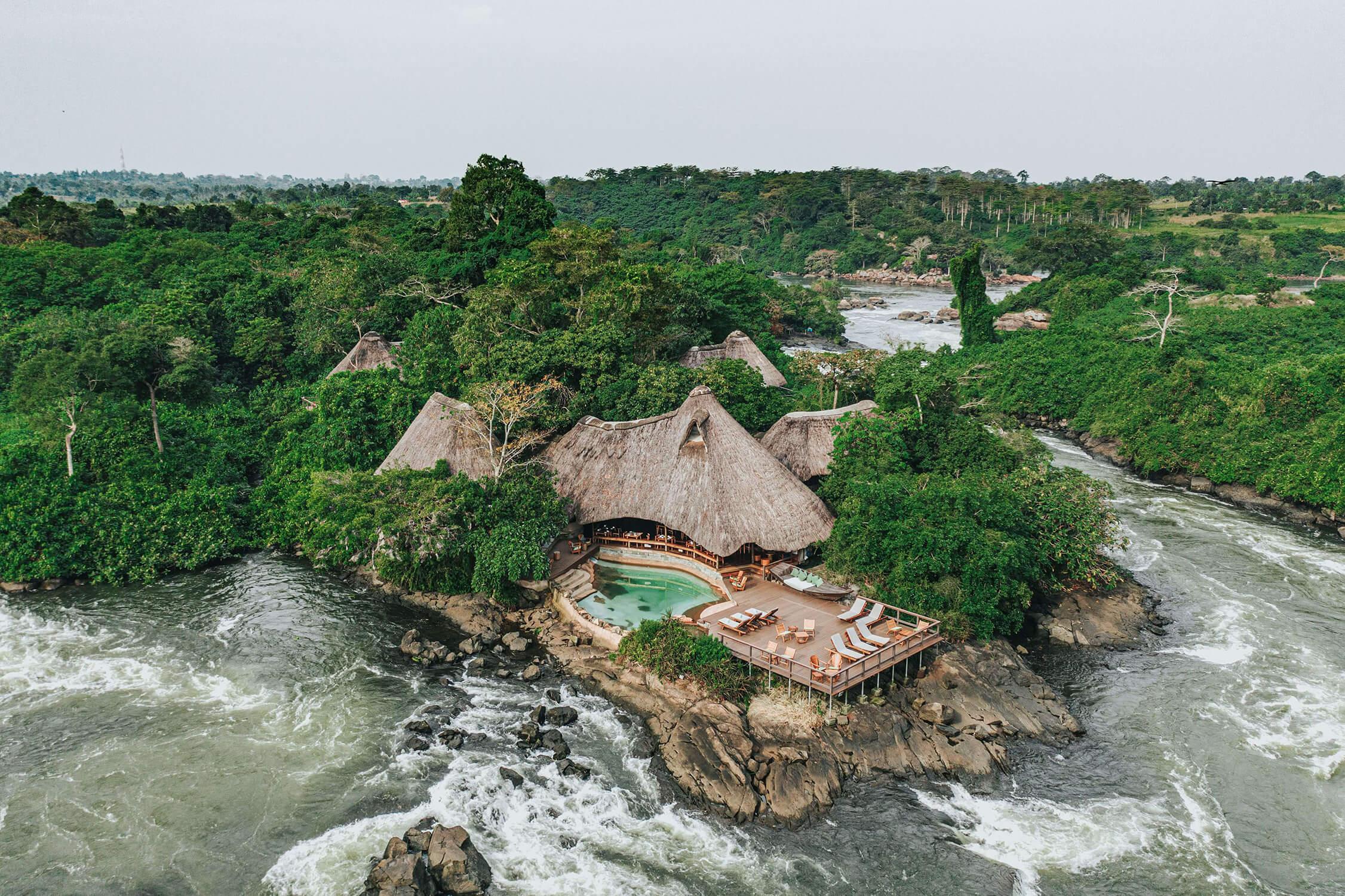 Lemala-Wildwaters-Lodge