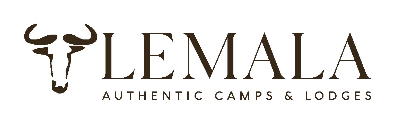 Lemala Camps & Lodges