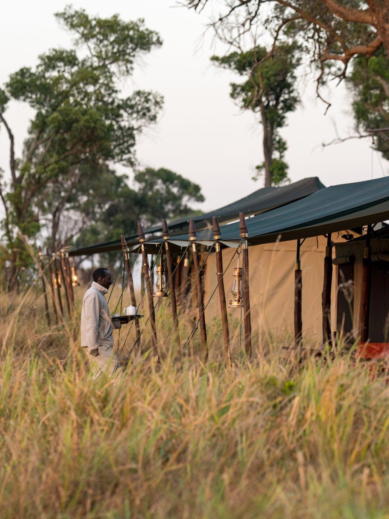 Lemala Mara Ndutu 10 copy